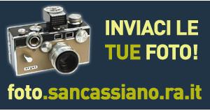foto.sancassiano.ra.it